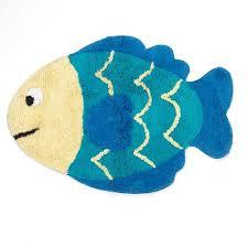 Fish Area Rug Rugs Fish Bath Rug Survivorspeak Rugs Ideas
