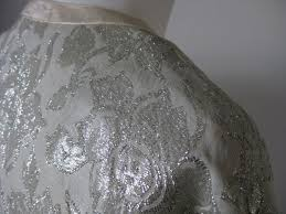 What Is The Meaning Of Drape Brocade And Jacquard What U0027s The Difference Or The History Of