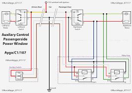 dnx572bh wiring diagram 1985 chevy truck wiring diagram