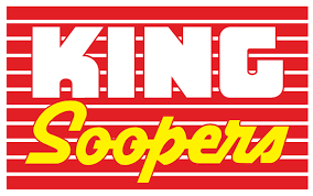 king soopers 35th ave greeley co grocery store