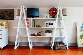 Shelving At Target by Ladder Shelving At Target U2014 Best Home Decor Ideas Ladder Shelves