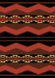southwest area rugs american dakota rugs southwestern rugs log cabin rugs