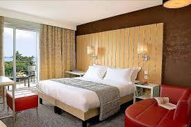 chambre d hote fouesnant chambre chambres d hotes concarneau chambre d h tes en