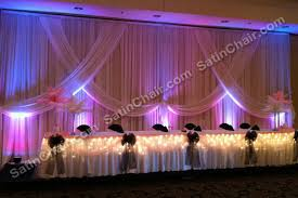 quinceanera table decorations quinceanera table decorations rent a winter