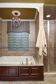 Bedroom Suite Design Master Bedroom Suite Designer Decorator Atlanta Rooms Reved