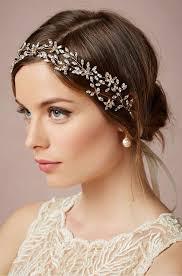 best vintage wedding bun hairstyles ideas weddingood