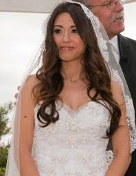 hairstyles with mantilla veil 132 best veils hairstyles images on pinterest wedding hair