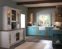 English Kitchens Design English Revival Period Kitchen Designs With A Style For Today