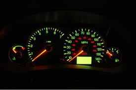 ford focus light on dashboard ford focus dashboard lights meaning purequo com