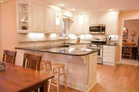 Kitchen Cabinet  Morphing Kitchen Cabinets Ikea Ikea Kitchen - High end kitchen cabinet