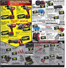 Table Saw Black Friday Northern Tool Black Friday Ad 2015