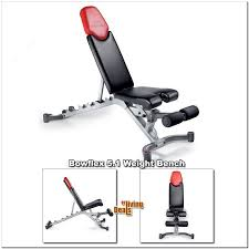 Exertec Fitness Weight Bench 30 Pictures Of Bowflex Weight Bench Set Chair Sofas And Chairs