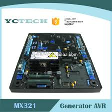 avr mx321 manual with simple pictures 17323 linkinx com