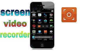 record android screen android phone ki screen kaise record kare wehacker