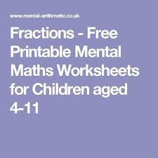 the 25 best mental maths worksheets ideas on pinterest grade 2