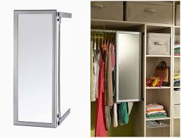 Grand Miroir Ikea by Miroir Hemnes Des Meubles Blancs Et Tradi Pour Une Salle De Bains
