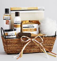 gourmet gift baskets promo code 1 800 flowers promo codes and discounts november 2017 finder