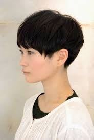 best hair styles for short neck and no chin 95 best short hair images on pinterest short hair hair cut