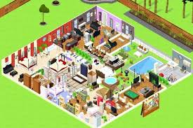 home design app how to get more gems home design app free gems intended for warm house design 2018