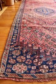 550 best rugs u2013 home decor images on pinterest prayer rug