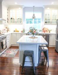 Ikea White Kitchen Island Ikea Kitchen Island Best Kitchen Island Ideas On Regarding Tables