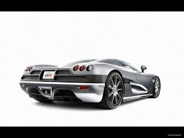 koenigsegg key pictures of car and videos 2009 koenigsegg ccx studio jeff richt