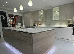 oak kitchen island units grey wood kitchen αναζήτηση tsikos