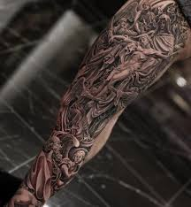 1450 best tattoos images on pinterest facts pattern and phoenix