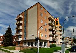 1 Bedroom Apartments For Rent In Winnipeg Winnipeg 1 Bedroom Apartment Apartments For Rent Gryd