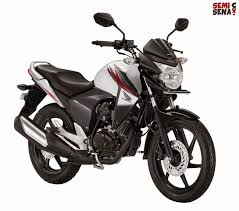 honda cbr bikes price list latest price list honda motorcycle 2015