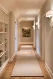 Home Interior Color Ideas Idfabriekcom - Interior home ideas