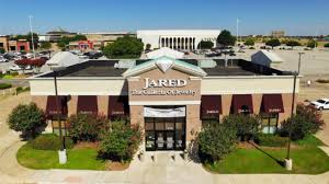 jared jewelers locations jared the galleria of jewelry retail 4750 s hulen st fort