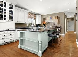 kitchen in heron grey kitchens rooms by color color