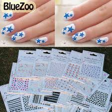 popular types of nail designs buy cheap types of nail designs lots