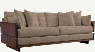 stickley studio collection braden u0027s lifestyles furniture knoxville