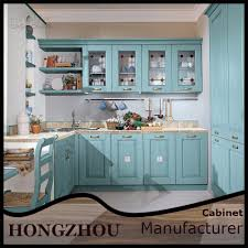 17 best images about expensive kitchen on pinterest modern used metal kitchen cabinets craigslist vintage metal kitchen cabinets craigslist 6 vintage