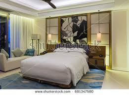Modern Hotel Interior Hotel Modern Stock Images Royalty Free Images U0026 Vectors