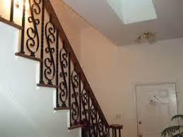 stair design ideas designs indoor stair railing ideas outdoor