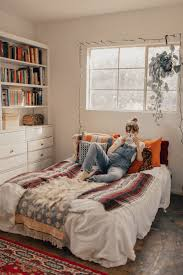 bedroom and more jesse daniel smith u201cnatalieallenco u201chome sessions u201d hai yes pls