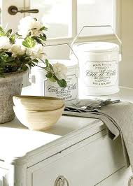 beautiful kitchen canisters beautiful kitchen canisters shabby chic kitchen decor farmhouse