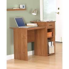 Sauder Beginnings Desk Highland Oak by Kitson Student Desk Jessica Student Desk Vintage Industrial