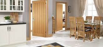 Interior Door Wood Doors Wood Interior Doors A Wood Idea