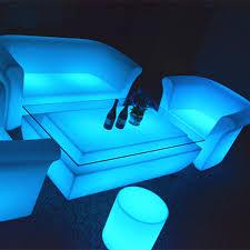 bruno remz sofa finden sie hohe qualität bruno remz sofa hersteller und bruno remz