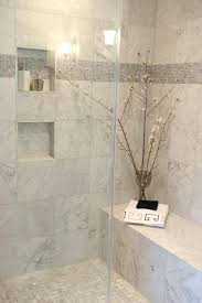 bathroom looks ideas tile shower shower tile designs and add popular shower tile and add