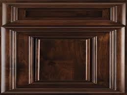 Replacement Kitchen Cabinet Doors And Drawers Kitchen Cabinets Beautiful Replacement Kitchen Cabinet Doors And