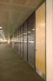 Office Wall Dividers by 41 Best Office Partitions Images On Pinterest Office Partitions