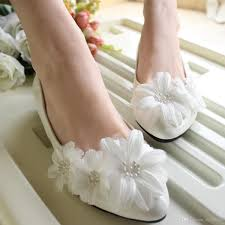 wedding shoes malaysia lace white wedding shoes bridal flats low high heel