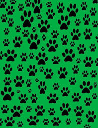 88 best paw prints images on pinterest paw prints wallpaper