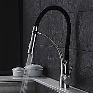 discount faucets kitchen cheap kitchen faucets kitchen faucets for 2018
