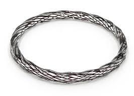 murano glass bangle bracelet images Vintage italian murano glass bangle bracelets jpg
